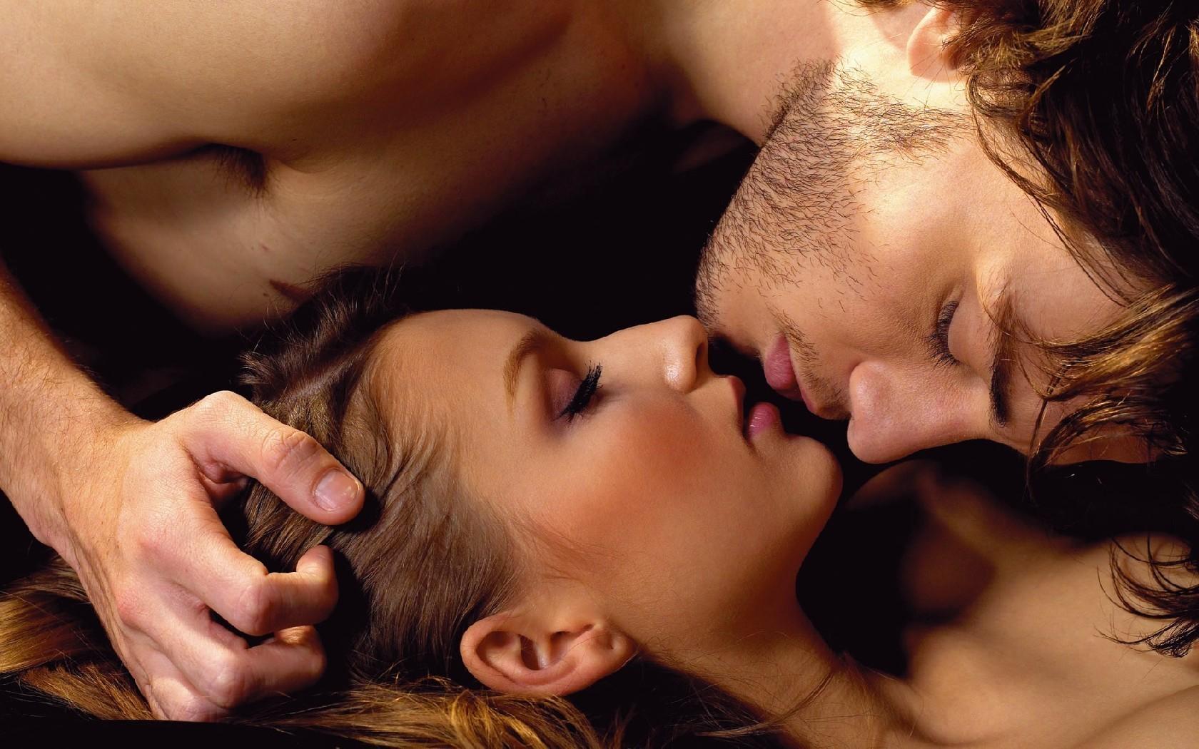 Случайные половые связи русских парней и девушек смотреть онлайн 26 фотография