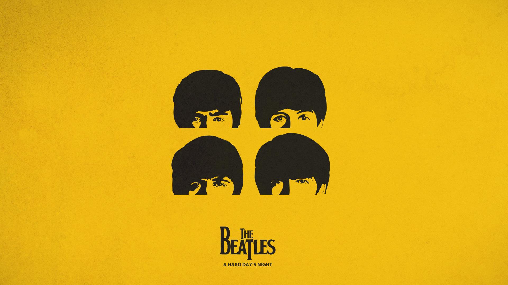 Beatles обои фото the beatles битлз битлы