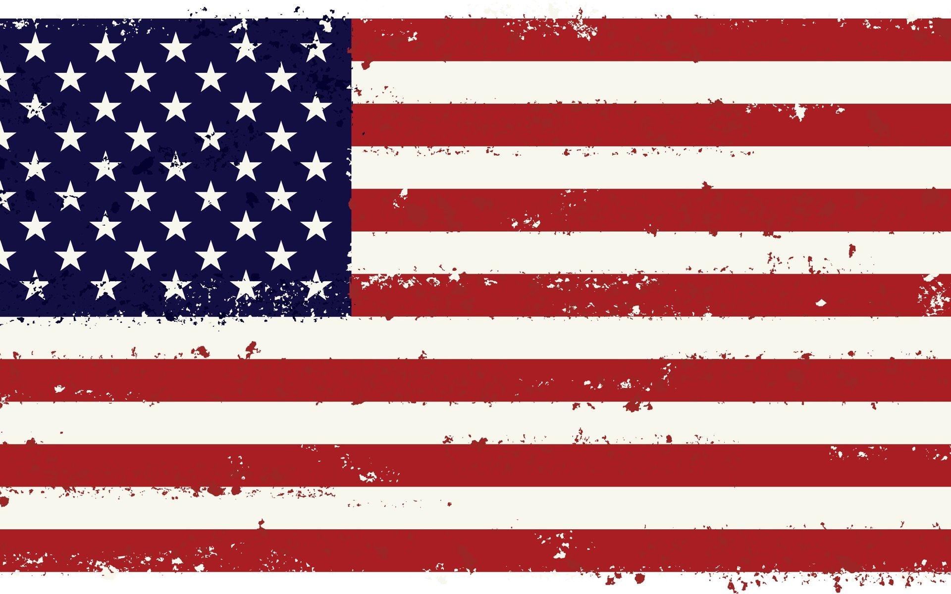Флаг обои фото флаг сша картинки