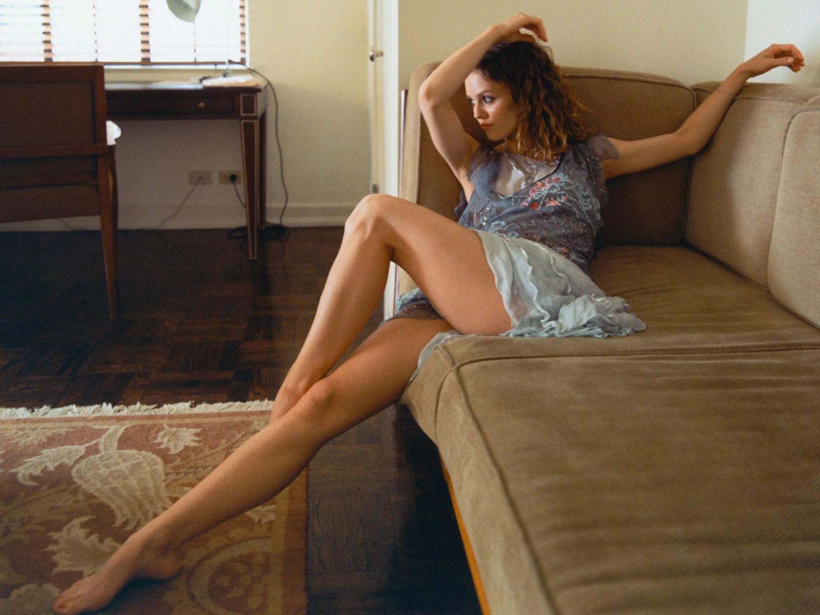 Подборка красивых женских ног фото 600-922