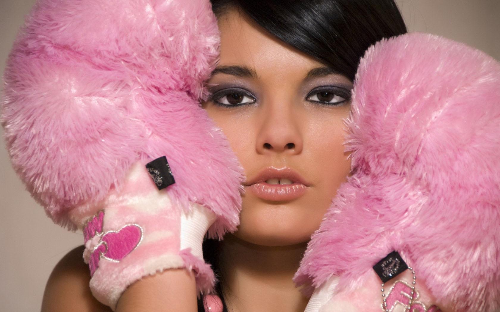 Телефоны проституток г читы без регистрации 23 фотография