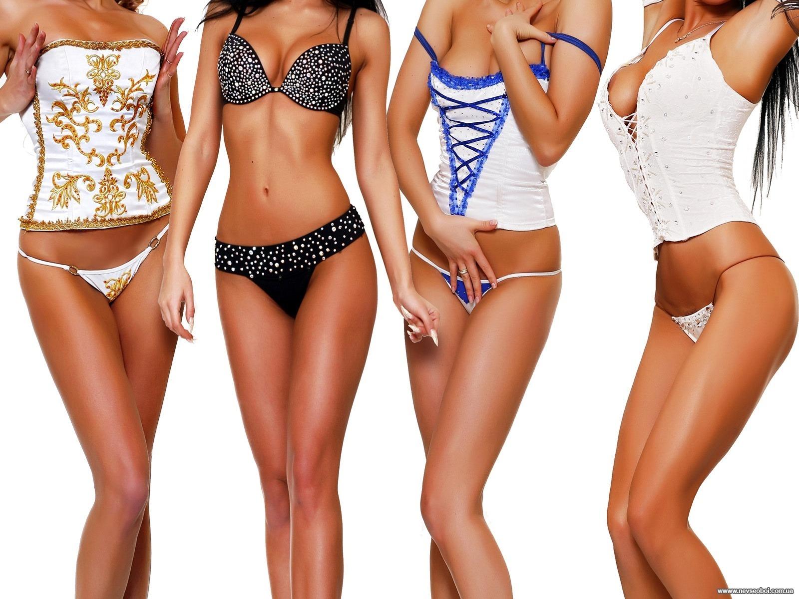 ... обои, фото красивые тела картинки: www.wallplanet.ru/photo/devushki/zagorelye_devushki/2-0-11837