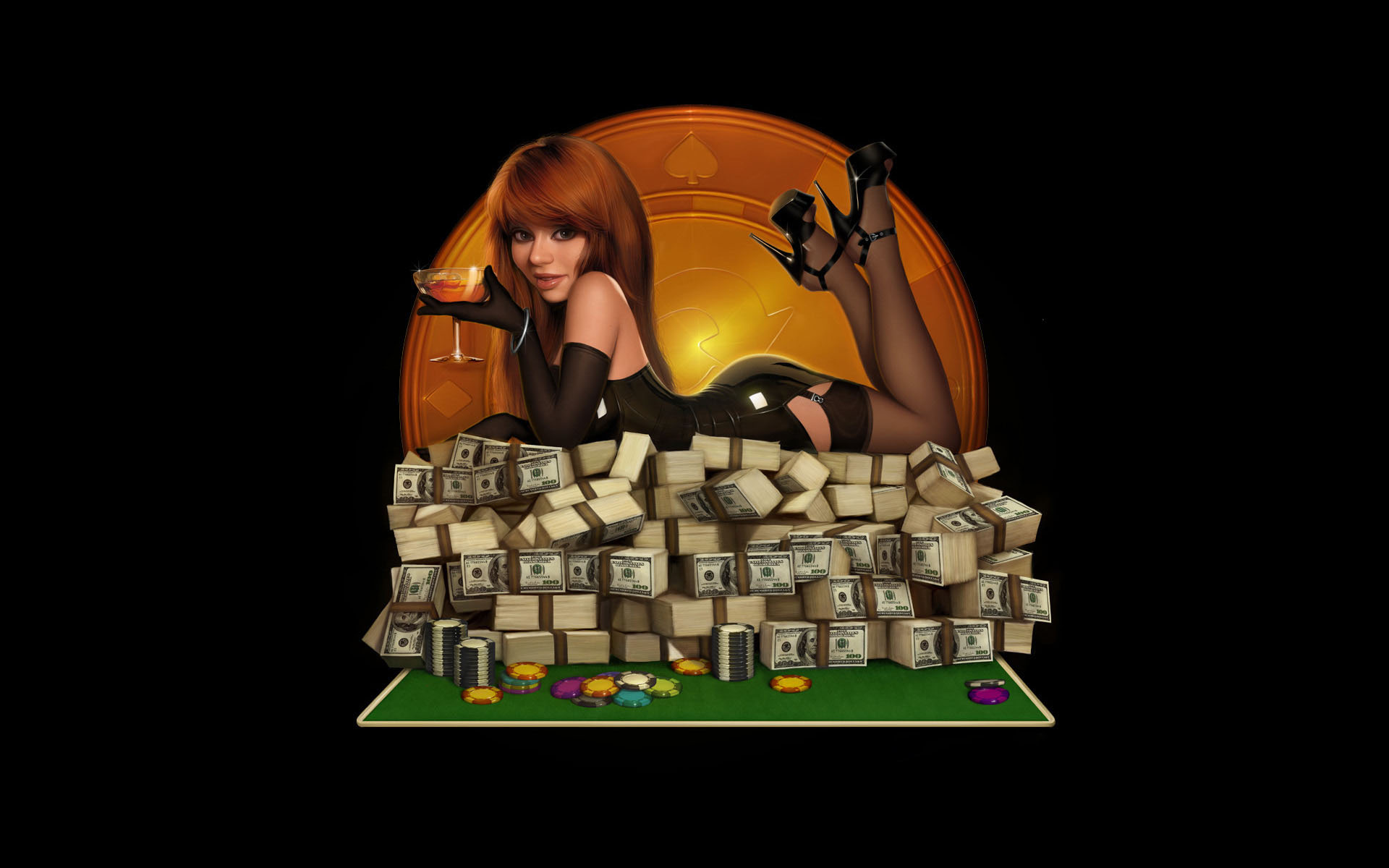 словам устроителей, казино у метро приморская в петербурге. оффшор оффшорная компания регистрация интернет...