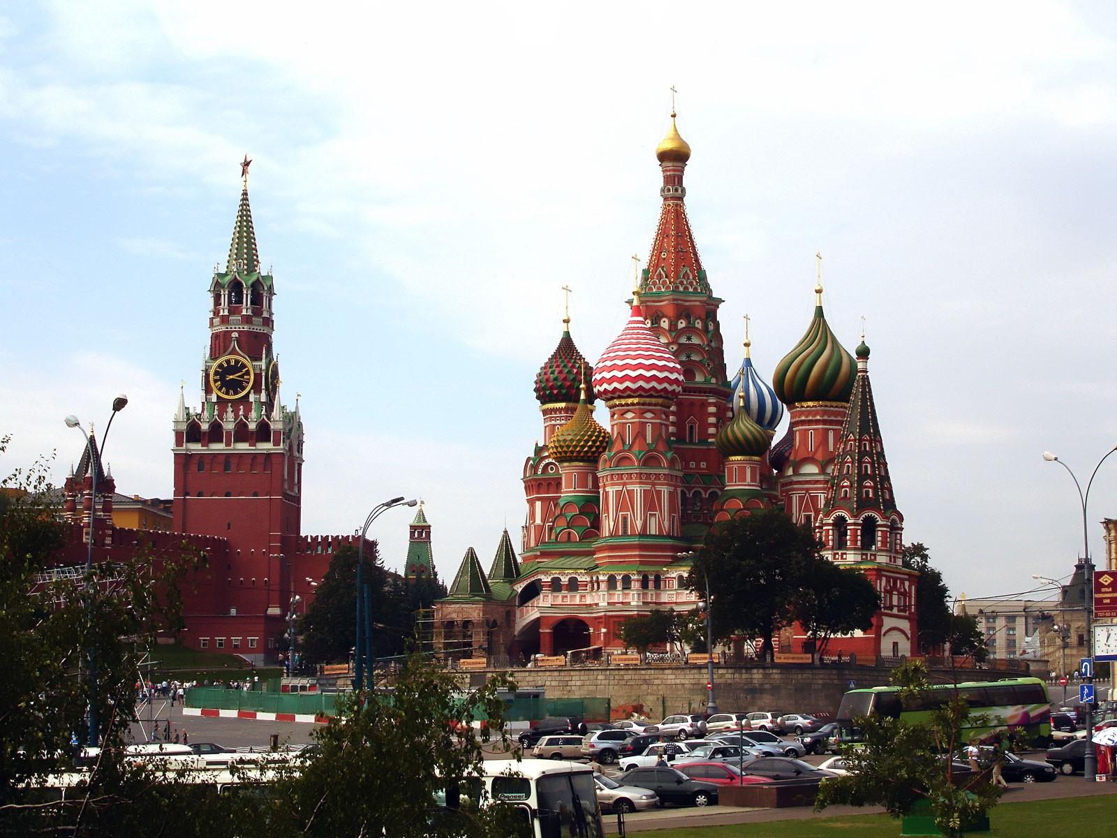 Фото москва кремль собор картинки