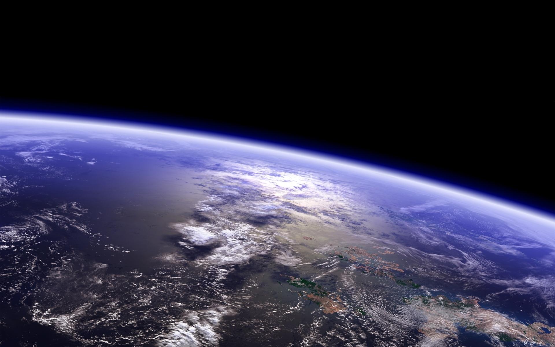 Круглая ли Земля? 375977151