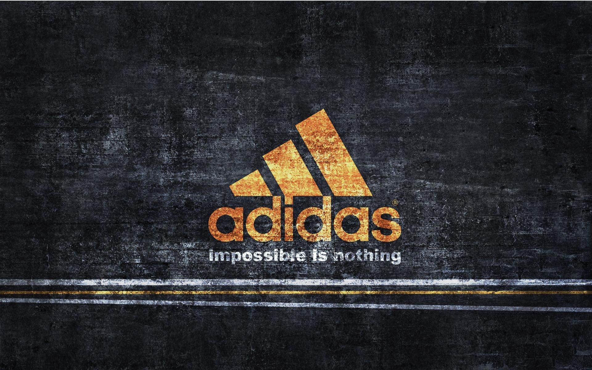 Скачать с Letitbit.net Скачать Обои Adidas.