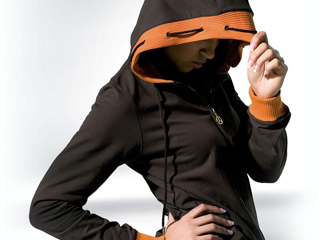 Женские спортивные костюмы juicy couture с доставкой