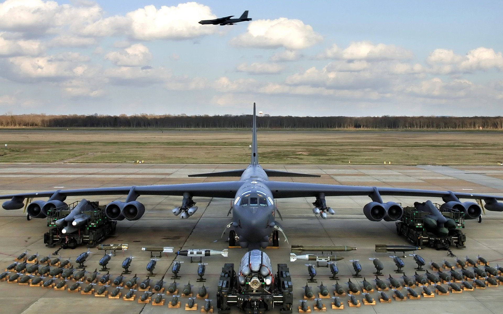 Военная техника обои фото