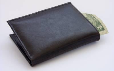 Деньги обои для рабочего стола