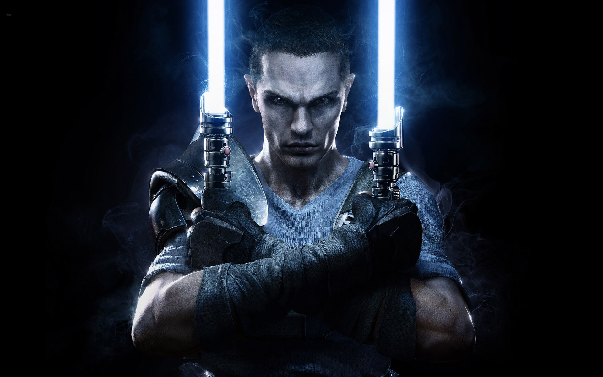 Star wars стар варс the force unleashed 2 картинки