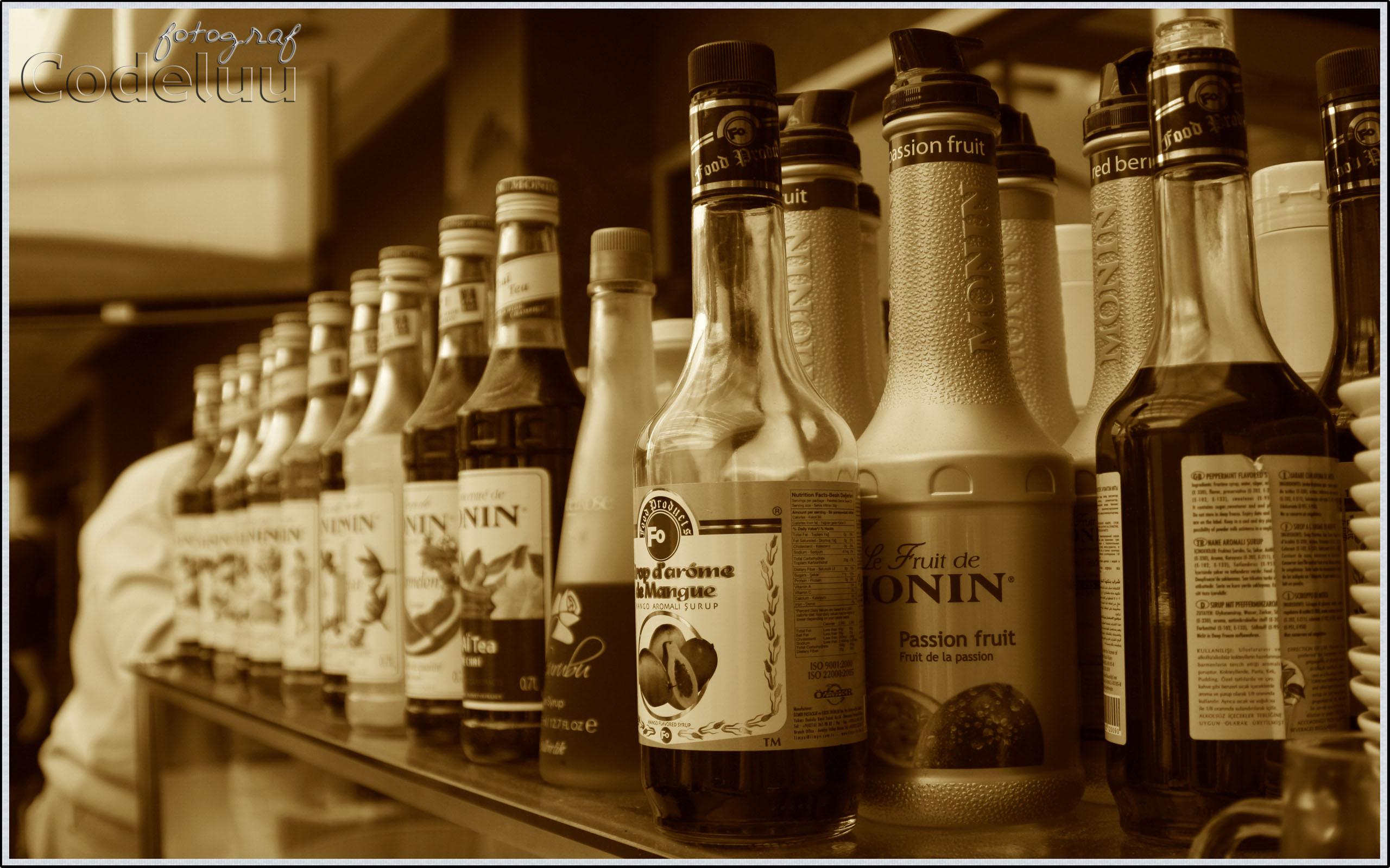 Спиртные напитки обои фото дорогие