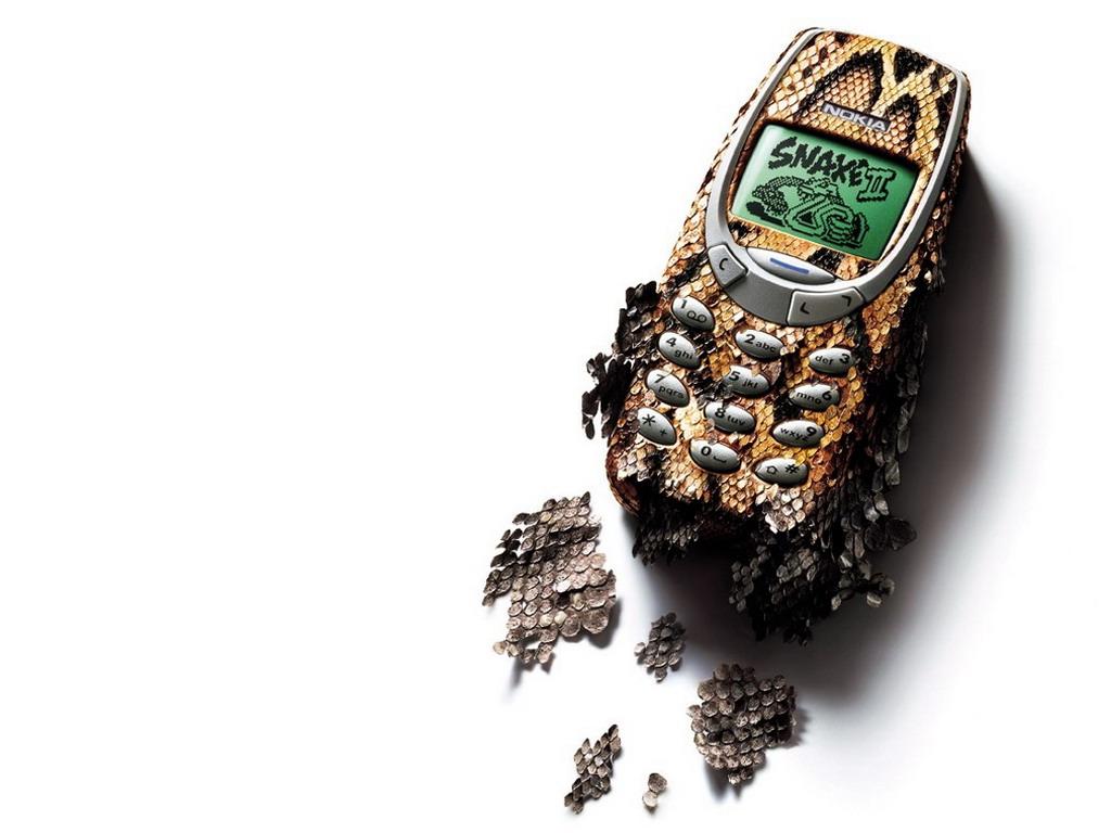 Телефон обои фото сотовый телефон